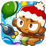 [iOS] Bloons TD 6 $2.99 (Was $7.99) @ iTunes Store