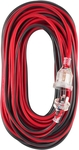 Arlec Heavy Duty Extension Lead 25m for $17.98 @ Bunnings