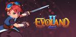 [Android & iOS] Evoland 1 and 2 - $1.49 Each (iOS Evoland $0.99) @ Google Play Store & iTunes App Store