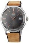Orient Bambino Watch Version 4 Automatic FAC08003A0 $154.59 (US $111.95) + Free Nato Strap Shipped @ Dutyfreeisland