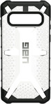 UAG Plasma ICE Only for Samsung Galaxy S10e S10 S10+ $29 + $5.20 Delivery @ The Good Guys eBay