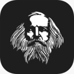 [iOS] Free 'Mendeleev-me' Periodic Table App  $0 (Was $4.99) @ iTunes US