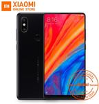 Xiaomi Mi Mix 2S 6GB/64GB (Global Version) - US $307.01 (~AU $436.38) Delivered @ Mi_pioneer via DHgate