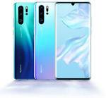 Huawei P30 Pro (Dual Sim 4G/4G) $1,358.30, P30 (Dual Sim 4G/4G) $933.30 + Delivery (Free with eBay Plus) @ SydneyMobiles eBay