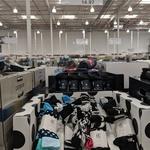 [NSW] Happy Socks Mens 4pk for $14.97 at Costco Auburn (Membership Required)