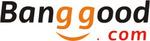 Banggood - $2 Bonus Cashback (Min Spend $2) @ ShopBack