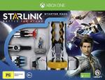 [PS4, XB1] Starlink Starter Pack $25 + Delivery (Free with Prime / Spend $49) @ Amazon AU   All Platforms $25 @ Big W