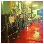 [VIC] 40Acres IPA $50/carton, 2 for $90, Bendigo Pale and Draught $55 @ Brookes Brewery (Bendigo)