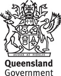 [QLD] Free Apprenticeships for all Under 21s (139 Qualifications) @ QLD Government