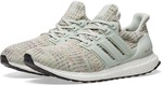 adidas Ultraboost $125 Shipped @ END. Clothing