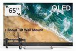 "TCL X7 65"" 4K LED TV + Bonus Wall Mount $1163.20 + Delivery @ GeckoProductsAus eBay"