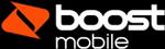 Boost Mobile $12 AUD Cashback on $40 Prepaid SIM, $9 AUD Cashback on $30 Prepaid SIM via GoCashBack