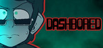 [PC] Free - DashBored (Was $7.50) @ Steam
