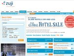 25,000 hotels under $99 @ ZUJI look out for the 5* ones...!