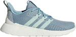 adidas Questar Flow Sneaker Womens Shoes $51 + Delivery (Free C&C) @ Myer