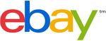 $20 off $200+, $30 off $300+, $50 off $500+, $100 off $1000+, $200 off $2000+ Spend @ eBay