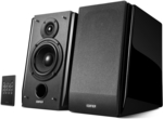 Edifier R1850DB 70W Active Bookshelf Speakers with BT & Opt - $128.99 Shipped @ Edifier via Catch