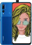 Huawei Y9 Prime 128GB 2019 (Blue and Black) $299 C&C /In-Store /+ Delivery @ JB Hi-Fi