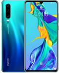 Huawei P30 Smartphone Dual Sim - 6GB+128GB, Aurora-Australian Version $697 Delivered @ Amazon AU