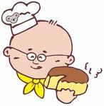 [VIC, NSW] Uncle Tetsu (Japanese Dessert) Birthday Sale (up to $10.20 off) @ Uncle Tetsu AUS