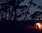 Free $20 BCF Voucher with Any Booking @ Youcamp (Sites from $4.48pp/Pn)