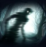 [PC] Free Fading Visage - Haunted Forest Secret @ MS STORE - Save $123.95