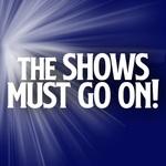 Free - Andrew Lloyd-Webber Musicals @ The Shows Must Go on YouTube