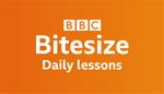Free Daily Lessons from Celebrities for Kids (via VPN) @ BBC Bitesize