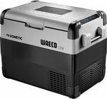 Waeco CFX65W - 65L Wi-Fi Fridge Freezer $499 C&C @ Supercheap Auto