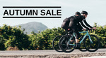 FACTOR Bikes Autumn Sale (Framesets and Ex Display/Demo Bikes)