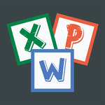 [Windows 10] Neat Office (Word, Excel, PDF, Powerpoint Alternative) - $0 (Was $149.95) @ Microsoft Store