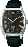 Seiko Presage SRPD07J1 Automatic Mens Watch $475 Delivered @ Star Jewellers