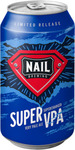 Nail Super VPA (8.5%) from $2.70 Per Can - Limited Stock at Selected Stores. Free Click & Collect @ BWS