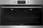 Westinghouse 90cm Oven, WVE915SC, $1626 with Free Shipping (Metro Only) @ Billy Guyatts