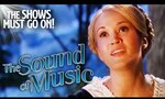 Free - The Sound of Music Live - Full Stage Show | The Shows Must Go on