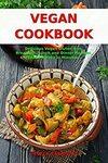 "[eBook] Free: ""Vegan Cookbook: Delicious Vegan Gluten-free Recipes"" $0 @ Amazon"
