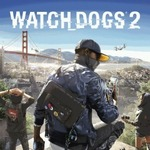 [PS4] Watch Dogs 2 $17.95, Watch Dogs Complete Edition $11.25 on PS Store