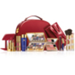 Estee Lauder Colour Stylist Collection with $720, for $120 with Any 50ml Frangrance Purchase