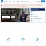 AmEx Offers: Vans, Merrell, Hype DC Online, Platypus Online - Spend $100 Get $15 | Dr Martens Spend $150 Get $20