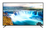 "Seiki 55"" UHD Smart TV $399 + Delivery or Free C&C @ Target"