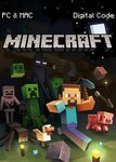[PC] Minecraft (Java Edition) $31.75 at Eneba from Various Sellers