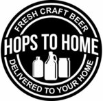Win 1 of 4 Mixed Packs of Exclusive Collab Beers by Rocky Ridge and Burnley Brewing from Hops to Home