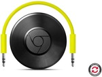 [Refurbished] Google Chromecast Audio $44 @ Kogan