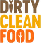[WA] 15% off @ Dirty Clean Food