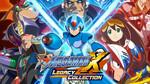 [Switch] Mega Man X Legacy Collection $14.97 (was $29.95)/Mega Man X Legacy Collection 2 $14.97 (was $29.95) - Nintendo eShop