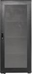 [QLD] Titan AV 37RU 1000mm Deep Server Rack Cabinet $569.05 (Only C&C) @ VFM Banyo