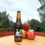 [VIC] Prizefighter Apple Cider 330ml 24-Pack $55.25 + $10 Delivery @ PrizeFighter Cider