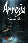 [XB1] Amnesia Collection (Digital) $3.99 @ Microsoft