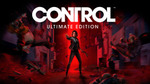 [PC] Steam - Control Ultimate Edition $25.48 @ GreenManGaming