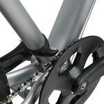 Decathlon 900 Hybrid Bike $499 (Was $799) @ Decathlon